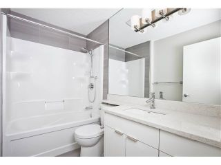 Photo 13: 3360 23 Avenue SW in CALGARY: Killarney_Glengarry Residential Attached for sale (Calgary)  : MLS®# C3597057