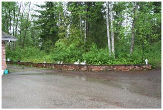 Photo 26: 1400 Southeast 20 Street in Salmon Arm: Hillcrest House for sale (SE Salmon Arm)  : MLS®# 10112890