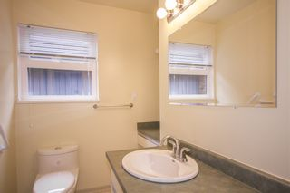 Photo 11: 1386 LAWSON AVE in West Vancouver: Ambleside House for sale : MLS®# R2057187