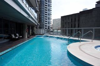 """Photo 18: 3307 1111 ALBERNI Street in Vancouver: West End VW Condo for sale in """"Shangri-la residence"""" (Vancouver West)  : MLS®# R2614231"""