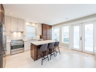 Photo 8: 2646 E 5TH Avenue in Vancouver: Renfrew VE House for sale (Vancouver East)  : MLS®# R2232613
