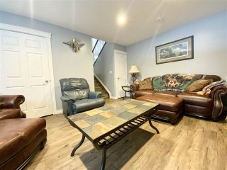 Photo 28: 7 Evergreen Close: Wetaskiwin House for sale : MLS®# E4230056