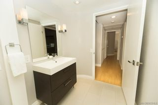 Photo 15: Condo for sale : 2 bedrooms : 3560 1St Ave #1 in San Diego
