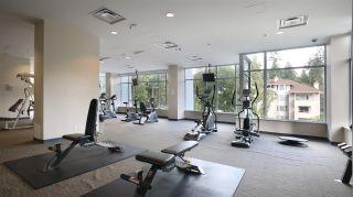Photo 17: 1611 1178 HEFFLEY CRESCENT in Coquitlam: North Coquitlam Condo for sale : MLS®# R2000334