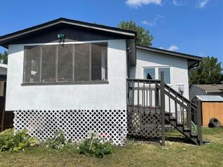 Photo 3: 25 Southwell Road in Winnipeg: Sun Valley Park Residential for sale (3H)  : MLS®# 202119125