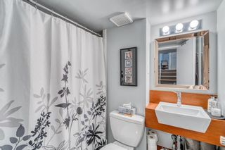 Photo 30: 10524 Waneta Crescent SE in Calgary: Willow Park Detached for sale : MLS®# A1149291