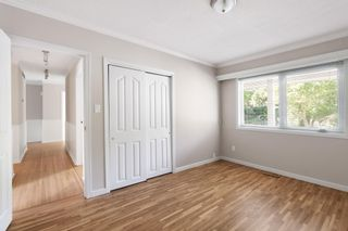 """Photo 29: 5680 MARINE Drive in West Vancouver: Eagle Harbour House for sale in """"EAGLE HARBOUR"""" : MLS®# R2604573"""