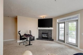 Photo 14: 115 1005 Westmount Drive: Strathmore Apartment for sale : MLS®# A1117829