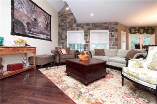 Photo 16: 27 Parkmanor Drive in Hamilton: Winona House (2-Storey) for sale : MLS®# X3577746