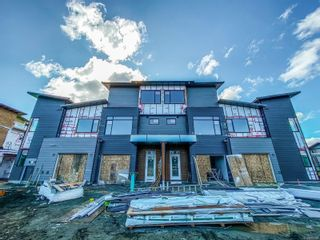 Photo 4: D1 327 Hilchey Rd in : CR Willow Point Row/Townhouse for sale (Campbell River)  : MLS®# 870589