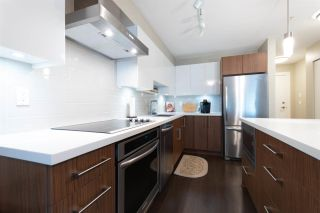 """Photo 6: 315 7131 STRIDE Avenue in Burnaby: Edmonds BE Condo for sale in """"STORYBOOK"""" (Burnaby East)  : MLS®# R2297930"""