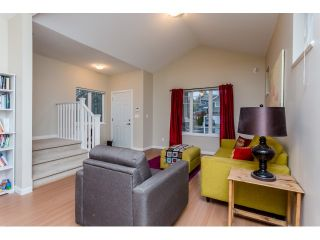 Photo 4: 10153 241 STREET in Maple Ridge: Albion House for sale : MLS®# R2029214