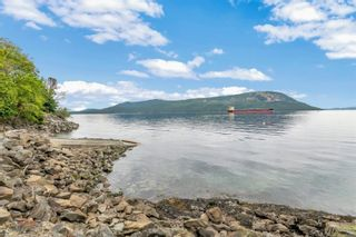 Photo 47: 3534 S Arbutus Dr in Cobble Hill: ML Cobble Hill House for sale (Malahat & Area)  : MLS®# 878605