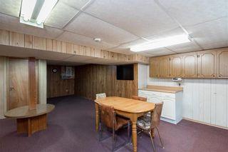 Photo 23: 212 Hindley Avenue in Winnipeg: St Vital Residential for sale (2D)  : MLS®# 202112857