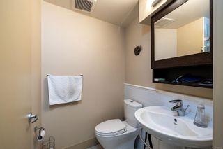 Photo 23: S1105 737 Humboldt St in : Vi Downtown Condo for sale (Victoria)  : MLS®# 864139