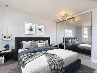 Photo 9: POINT LOMA Condo for sale : 2 bedrooms : 3130 Avenida De Portugal #302 in San Diego