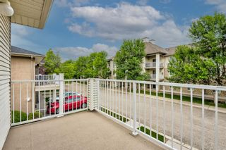 Photo 22: 6633 Pinecliff Grove NE in Calgary: Pineridge Row/Townhouse for sale : MLS®# A1128920