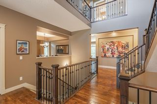 Photo 3: 10 Wentwillow Lane SW in Calgary: West Springs Detached for sale : MLS®# C4294471