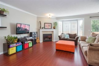 "Photo 4: 18 7875 122 Street in Surrey: West Newton Townhouse for sale in ""The Georgian"" : MLS®# R2294297"