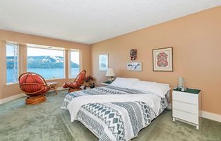 Photo 26: 501 Marine View in : ML Cobble Hill House for sale (Malahat & Area)  : MLS®# 883284