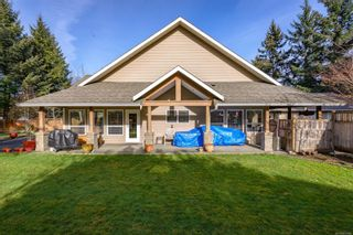 Photo 59: 2257 June Rd in : CV Courtenay North House for sale (Comox Valley)  : MLS®# 865482