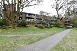 """Photo 19: 214 3420 BELL Avenue in Burnaby: Sullivan Heights Condo for sale in """"BELL PARK TERRACE"""" (Burnaby North)  : MLS®# R2445097"""