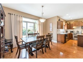 "Photo 18: 14932 59 Avenue in Surrey: Sullivan Station House for sale in ""Miller's Lane"" : MLS®# R2494037"