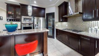 Photo 18: 2116 22 Street in Edmonton: Zone 30 House for sale : MLS®# E4250916