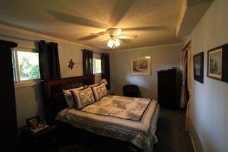 Photo 18: 2492 Forest Drive: Blind Bay House for sale (Shuswap)  : MLS®# 10115523