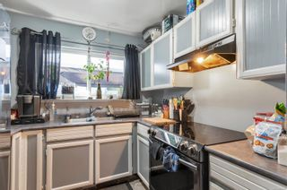 Photo 9: 46 400 Robron Rd in : CR Campbell River Central Row/Townhouse for sale (Campbell River)  : MLS®# 886176