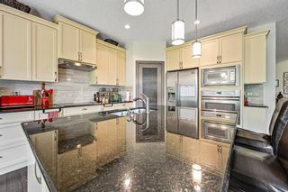 Photo 13: 19 Sage Valley Green NW in Calgary: Sage Hill Detached for sale : MLS®# A1131589