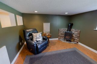 """Photo 25: 715 FOURTH Street in New Westminster: GlenBrooke North House for sale in """"Glenbrooke North"""" : MLS®# R2492416"""