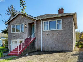 Photo 32: 1141 May St in VICTORIA: Vi Fairfield West House for sale (Victoria)  : MLS®# 837539