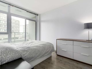 """Photo 6: 510 2788 PRINCE EDWARD Street in Vancouver: Mount Pleasant VE Condo for sale in """"UPTOWN"""" (Vancouver East)  : MLS®# R2148686"""