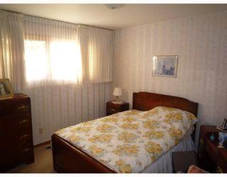 Photo 7: 68 WEINBERG Road in WINNIPEG: West Kildonan / Garden City Residential for sale (North West Winnipeg)  : MLS®# 2919766