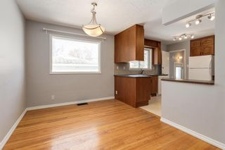 Photo 6: 624 97 Avenue SE in Calgary: Acadia Detached for sale : MLS®# A1096697