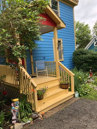 Photo 5: 52 PLEASANT Street in Bear River: 401-Digby County Residential for sale (Annapolis Valley)  : MLS®# 202118600