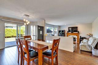 "Photo 15: 10691 CHESTNUT Place in Surrey: Fraser Heights House for sale in ""Glenwood Estates"" (North Surrey)  : MLS®# R2569617"