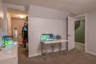 Photo 39: 117 Riverview Place SE in Calgary: Riverbend Detached for sale : MLS®# A1129235