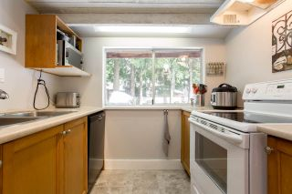 Photo 10: 1618 COLEMAN Street in North Vancouver: Lynn Valley House for sale : MLS®# R2339493