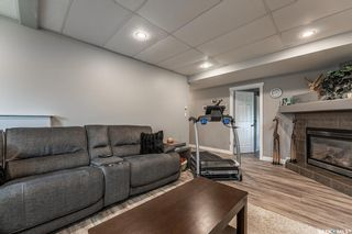 Photo 33: 211 1st Avenue South in Hepburn: Residential for sale : MLS®# SK859366