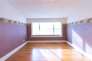 Photo 9: 5106 50 Street: Willingdon Detached for sale : MLS®# A1073111