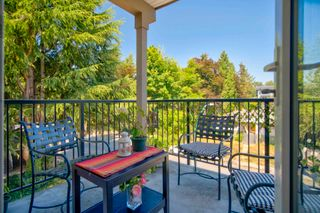 """Photo 19: 313 2382 ATKINS Avenue in Port Coquitlam: Central Pt Coquitlam Condo for sale in """"Parc East"""" : MLS®# R2604837"""