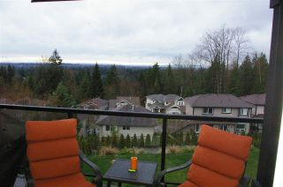 """Photo 10: 13357 235A Street in Maple Ridge: Silver Valley House for sale in """"Balsam Subdivision"""" : MLS®# R2046377"""