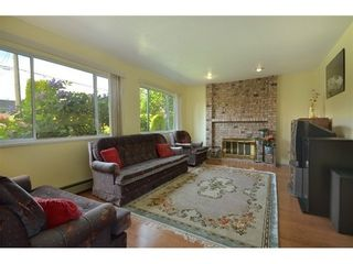 Photo 3: 145 45TH Ave W in Vancouver West: Oakridge VW Home for sale ()  : MLS®# V894665
