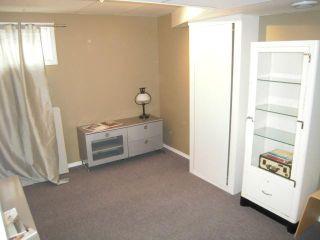 Photo 17: 208 Sydney Avenue in WINNIPEG: East Kildonan Residential for sale (North East Winnipeg)  : MLS®# 1306425