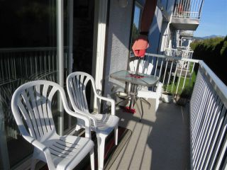 """Photo 12: 218 45669 MCINTOSH Drive in Chilliwack: Chilliwack W Young-Well Condo for sale in """"McIntosh Village"""" : MLS®# R2331709"""