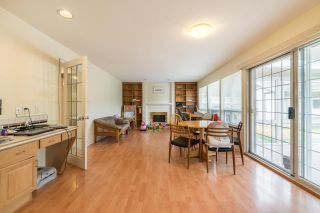 Photo 4: 6191 MARTYNIUK Place in Richmond: Woodwards House for sale : MLS®# R2193136