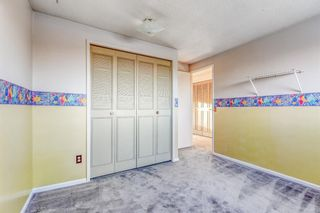 Photo 13: 171 330 Canterbury Drive SW in Calgary: Canyon Meadows Row/Townhouse for sale : MLS®# A1041658