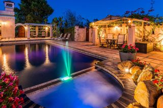Photo 21: RANCHO SANTA FE House for sale : 8 bedrooms : 16738 Zumaque